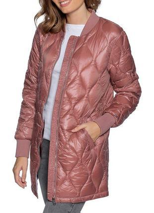 Фирменная курточка tommy hilfiger, размер l