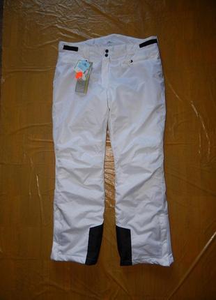 Р. l новые лыжные штаны мембранные crane германия