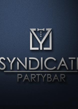Разаботка логотипов, фирменный стиль
