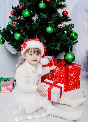 Детский фотограф/Детская фотосессия