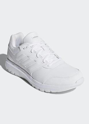 Мужские кроссовки для бега adidas duramo lite 2.0(артикул:b43829)