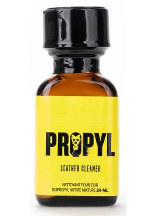 Попперс PROPYL 24ml