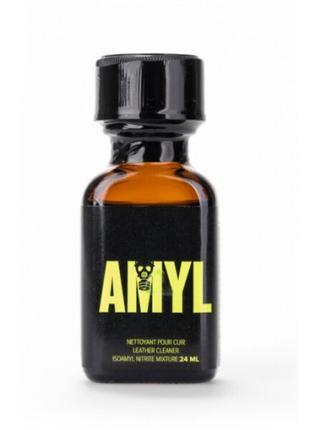 Poppers AMYL 24ML USA