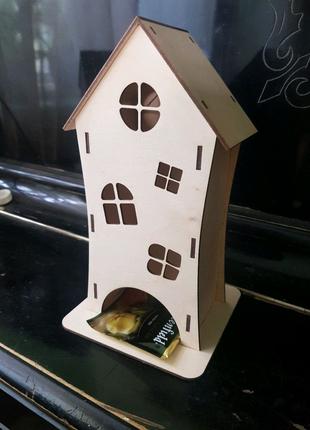 чайний будиночок . чайный домик