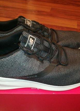 New balance оригинал 49 ст.32 см новые кроссовки