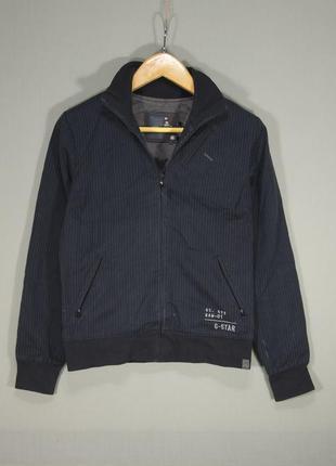 G star куртка