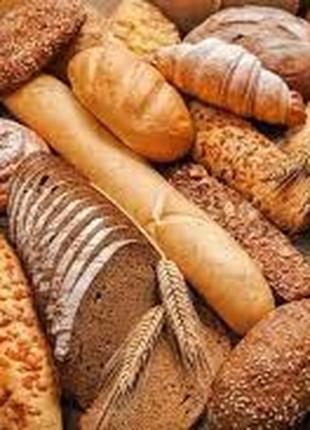 Хлеб сухарь черствяк на корм для животных