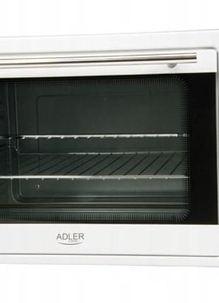 Электродуховка Adler AD 6001 35 литров