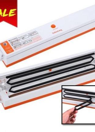 Вакуумный упаковщик «XinBaoLong»