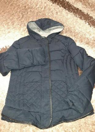 Женская куртка colin's огромный выбор верхней зимней одежды