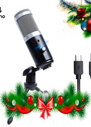 Конденсаторный Микрофон Maono USB
