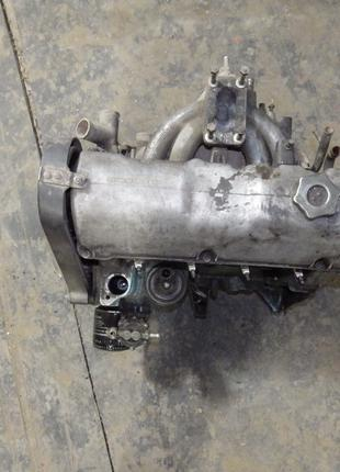 Двигатель для ВАЗ-2105