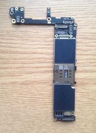 Ремонт мобильных телефонов.