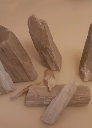 Камни в аквариум террариум