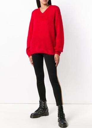Стильный джемпер,кофта,половер,свитер от бренда gerry weber