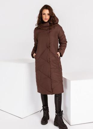Куртка женская зима/пальто