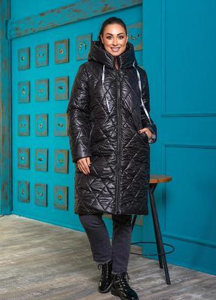 Куртка женская зима/пальто женское зима