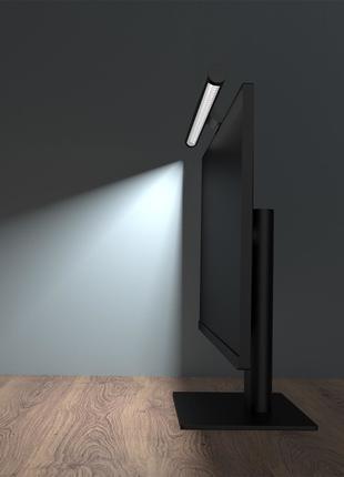 Лампа навесная на монитор xiaomi mi computer monitor light bar