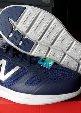New balance оригинал 49 ( по стельке 32 см.) новые кроссовки
