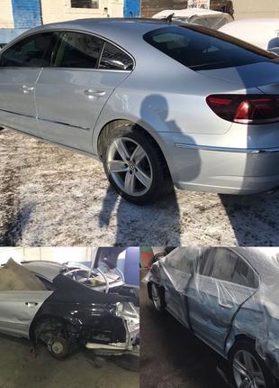 АвтоПокраска Рихтовка Сварка Кузовной ремонт АВАсервис