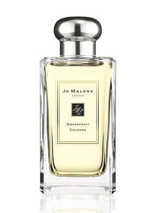 Jo Malone London , аромат, унисекс, унісекс