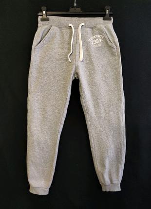 Спортивные штаны Lindex