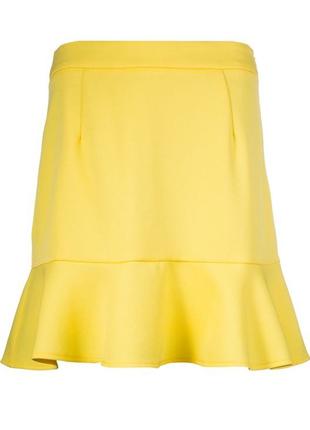 Оригинальная юбка manosque