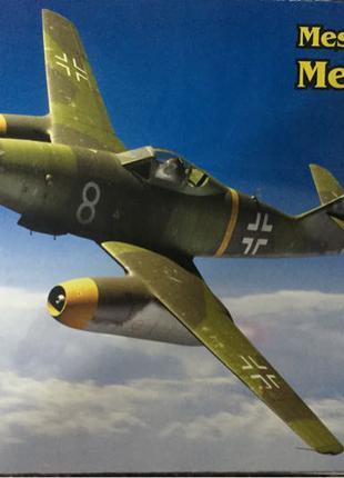 Сборные модели самолетов