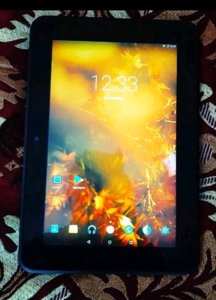 Планшет Amazon Kindle Fire HD 16 GB