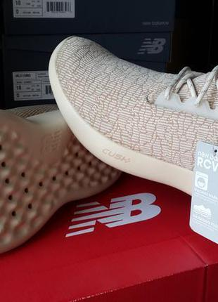 New balance оригинал 49 ( по стельке 32 см.)новые мужские крос...