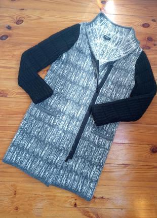 Пальто/ пальто италия/ пальто max mara/ max mara