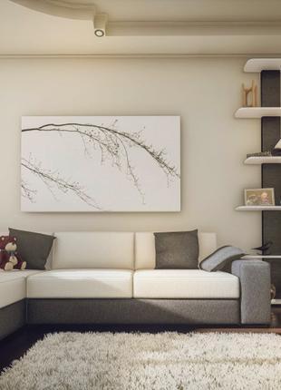 Дизайн интерьера квартиры, дома, офиса, кафе, ресторана