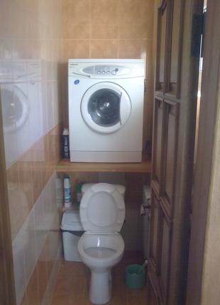 Отопление, газовые приборы, сантехника - монтаж-ремонт-профила...