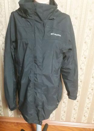 Куртка,ветровка походная