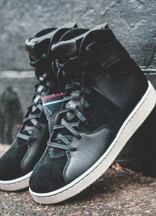 Jordan westbrook 0.2 | оригинальные ботинки
