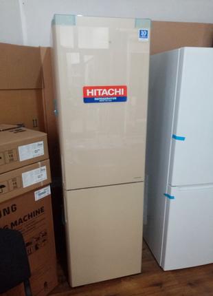 Hitachi r-b410puc6inx