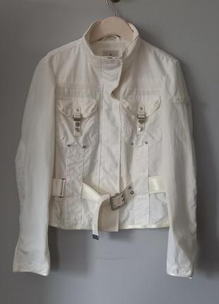 Куртка італія