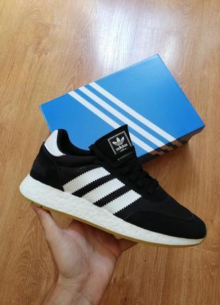 Adidas i-5923 | оригинальные кроссовки