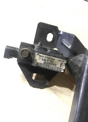 Датчик airbag Mazda 6 GG 2.0 RF5 2004 (б/у)