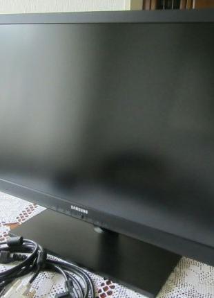 """Монитор 27 LED SAMSUNG SyncMaster S27A850D 27 """"IPS (PLS)"""