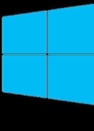 Установка Windows \ Linux, драйверов, программ.