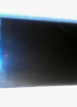 Мобильный сенсорный телефон смартфон 5дюймов сони е5 Sony Xper...
