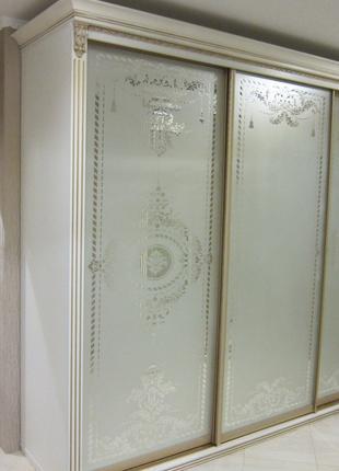 Мебель-дизайн изготовление эксклюзивной мебельной продукции (к...