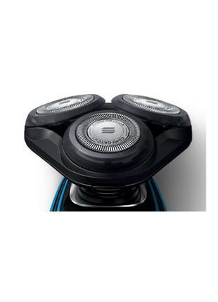 Электробритва S5050/64 AquaTouch  триммер Philips