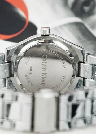 Наручные часы 💥 Tommy Hilfiger