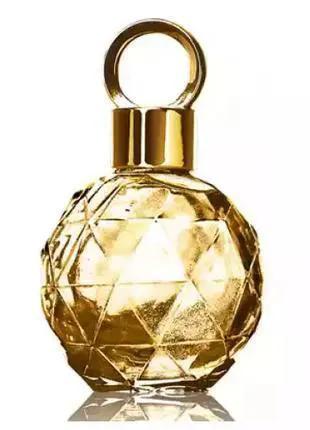 Precious Parfum Духи Oriflame Орифлейм Раритет