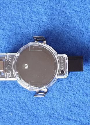 VAG 81A955555A датчик влажности, дождя и освещнности.