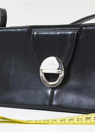 Миниатюрная сумачка, маленькая сумочка