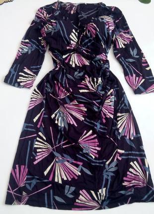 Платье миди бюстье нарядное офисное футляр 52 размер осеннее  ...