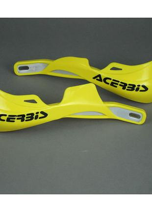 Защита рук Acerbis с креплением под руль с креплением 28мм